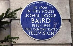 baird-plaque_3558767b-2