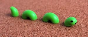 ScotsUSA's Nessie Pushpins