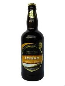 Ossian Ale
