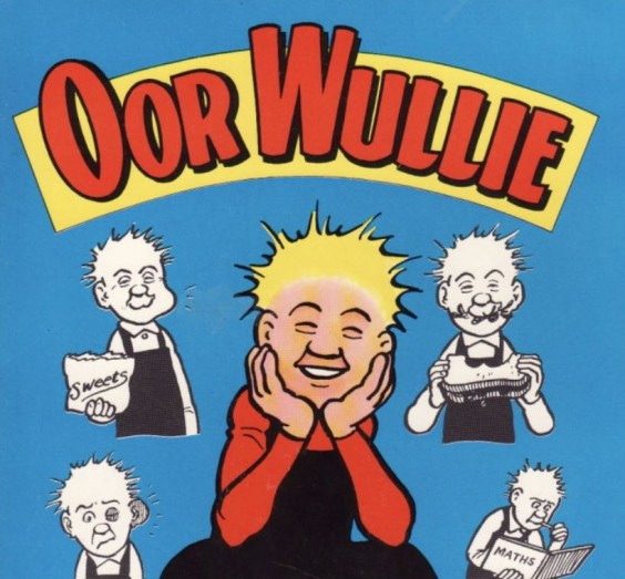 ourwullie